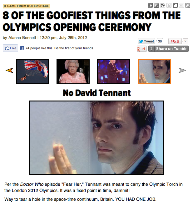 http://suuuz.files.wordpress.com/2012/08/doctorwho-olympics.png